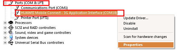 CDMA Workshop MEID ESN IMEI repair SPC unlock