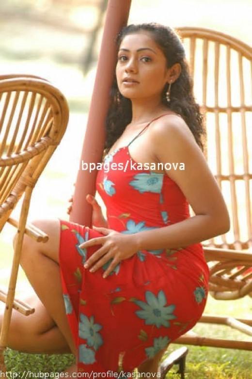 masala actress malayalam movie and malayalam tv actresse