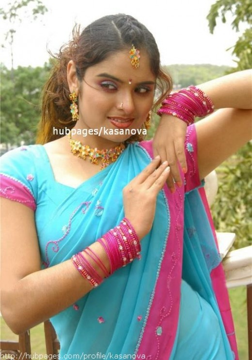 Malayalam porn site