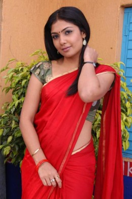 indian-desi-tamil-telugu-kollywood-tollywood-heroine-south-hot-sexy-actress-saree-blouse-kamalini-kamalinee-mukherji-mukherjee