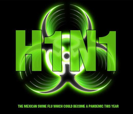 أنفلونزا الخنازير الوقاية والعلاج