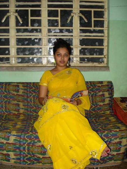Aunty Pundai Mallu Hot