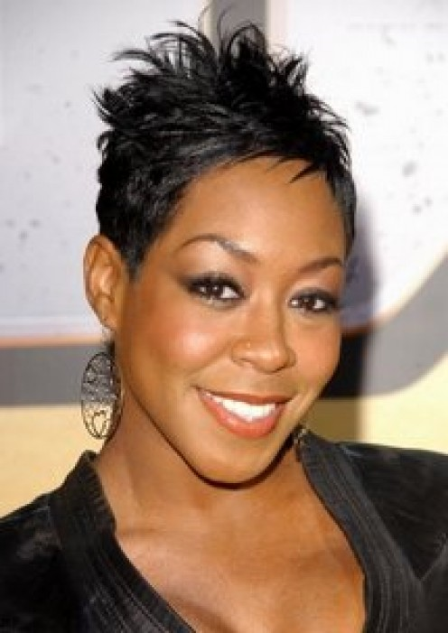 short hair styles for black women 2010. dresses short hair styles for lack 2010 short hairstyles for lack women.