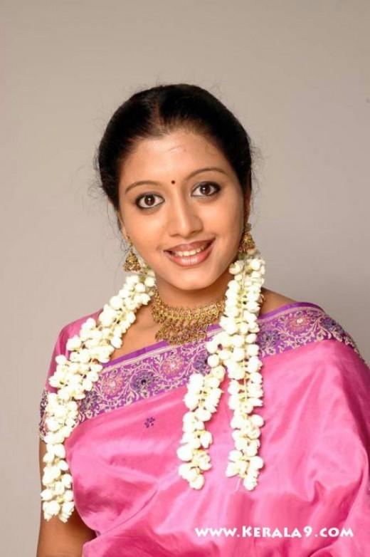 actress gopika saree photos