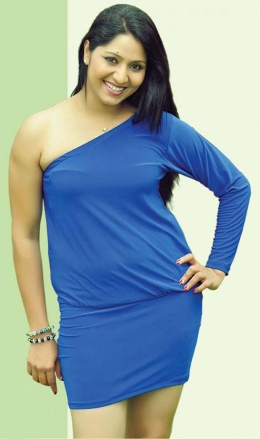 Top 10 Sri Lankan Actress   HubPages