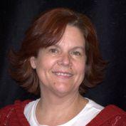 Patty Hahne profile image