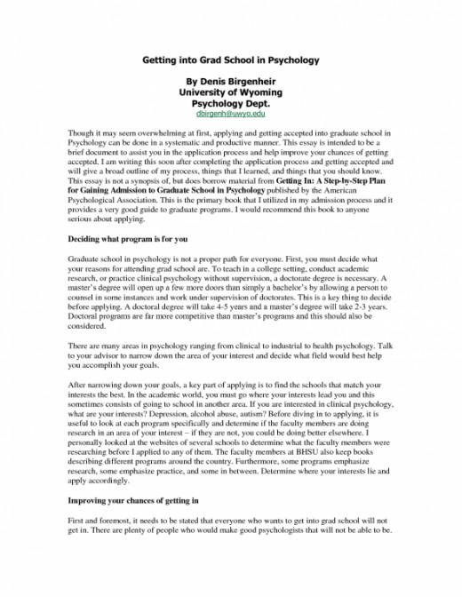 Research paper assignment sheet - dpiptvcom