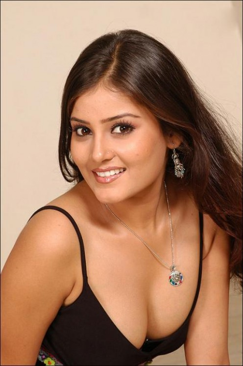 Lahore dating videos online 9