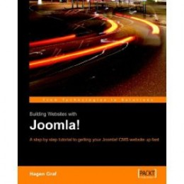 JOOMLA TEMPLATES TUTORIAL