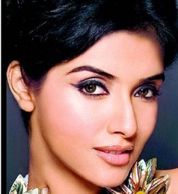 asin-aasin-hot-sexy-bollywood-indian-mallu-tamil-telugu-hindi-bollywood-desi-actress