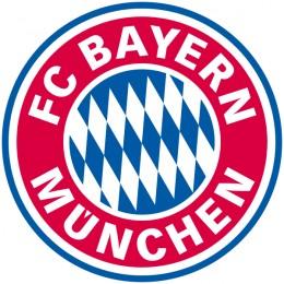 The Bayern Munich Thread - Season 2009/10 [Archive