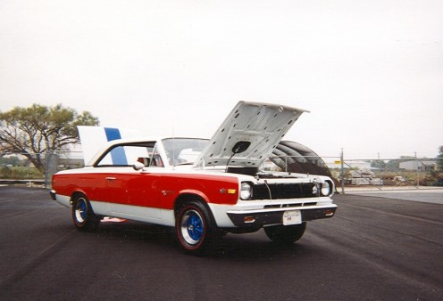 was the hemi dart the fastest 1 4 mile production car ever produced. Black Bedroom Furniture Sets. Home Design Ideas