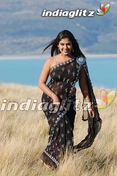 nayanthara malayalam actress nayanthara hot nayanthara nayanthara