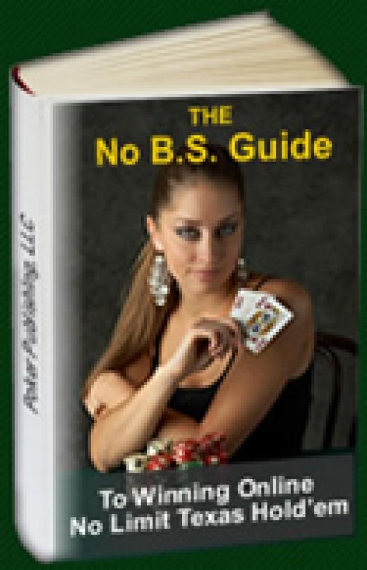 Texas Holdem Poker Play Money Info