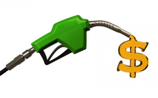 Can Running Your Car Out Of Gas Hurt It