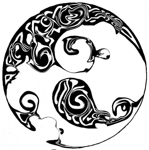 Tattoo Designs Celtic