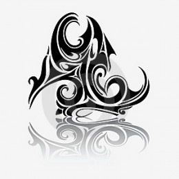 Tattoo Designs Online