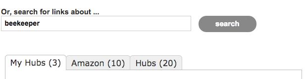 http://usercontent2.hubstatic.com/13010253.png