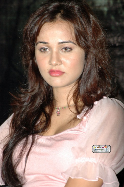 Priyanka Kothari Glamourous Exposing Real Life Photos