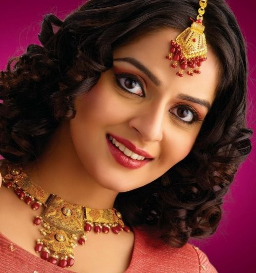 MALLU ACTRESS ROMA PHOTOS
