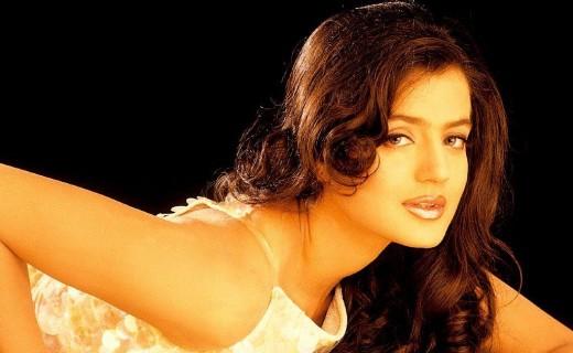 Bollywood Sex 33