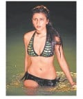 indian-desi-south-hindi-bollywood-actress-soaked-scene-wet-drenched-exposing-revealing-sizzling-glamour-bikini-swimsuit-bikini