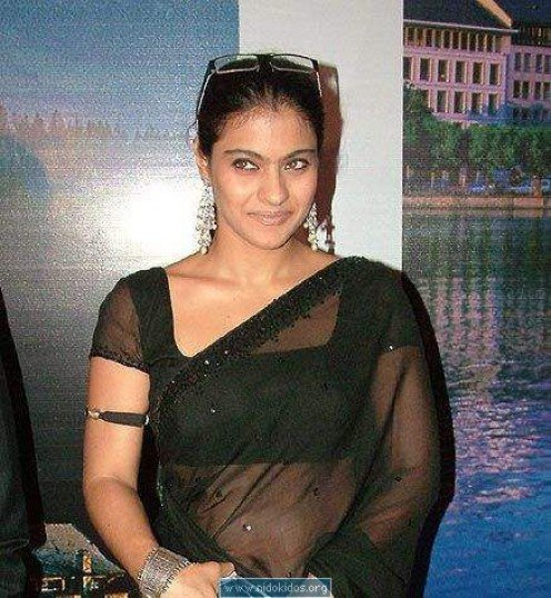 kajol sexy and hot