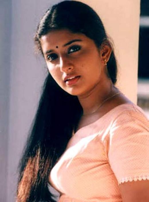 meera-mallu-actress-hot