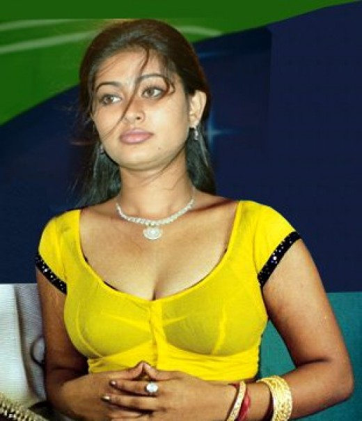 Sneha Hot Sexy Boobs nipple Navel Press Wet Cute Unseen Rare Bikini ...