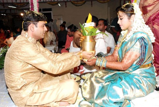 tamil-telugu-mallu-indian-desi-actress-wedding-marriage
