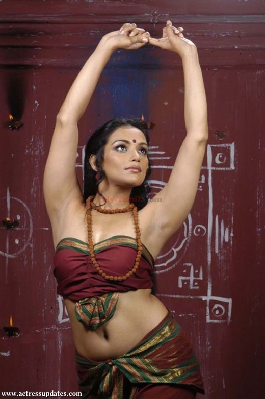 Swetha Mallu Hot Sexy Photos