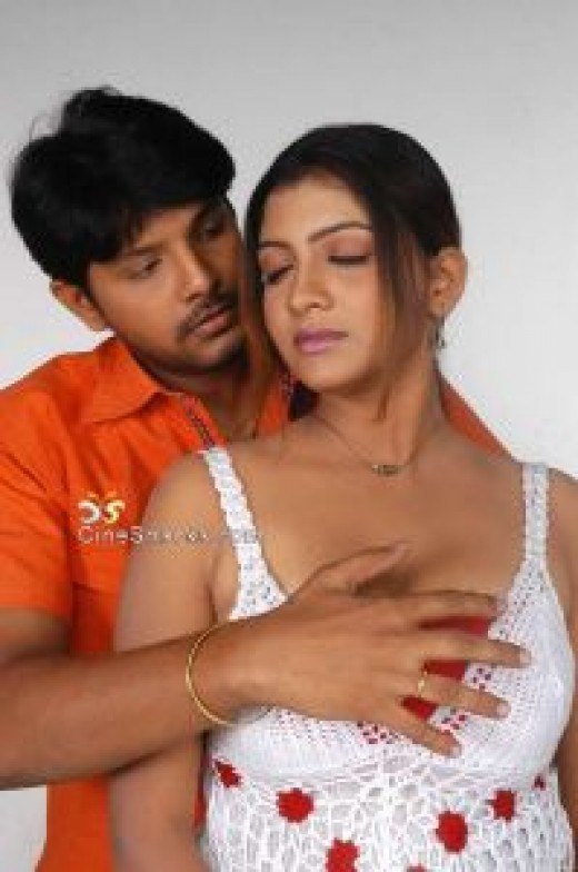 Hot Desi Sexy Indian Actress Abused ,Pressed Hard Photo Collection
