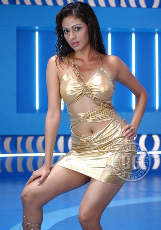 Mallu Hot Sexy Photos Desi Actress Unseen Indian