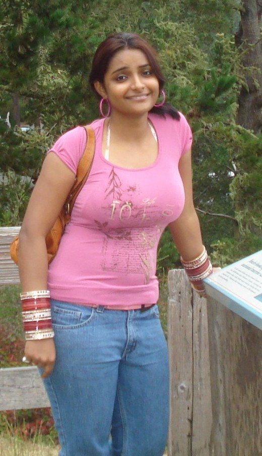 Desi photos of unseen indian girls pictures of tamil,bollywood,tollywood