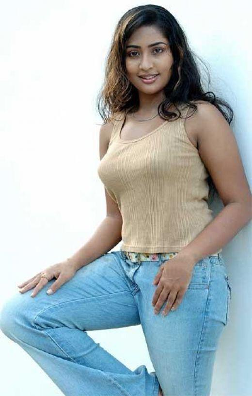 Navya nair mallu Hot Sexy Masala Image