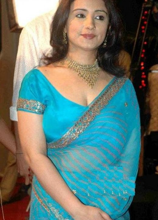 punjabi actress, punjab celebrities photos Hot pictures of Indian actresses