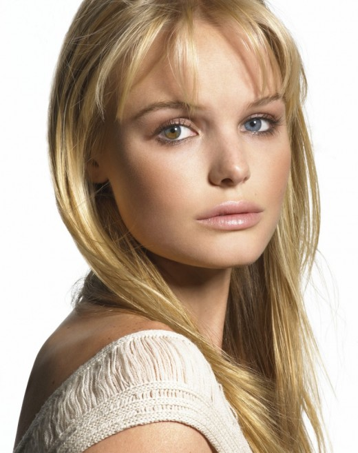 Kate Bosworth Hot Video Gallery Photo