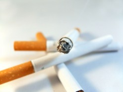 Electronics-Cigarettes-Not-As-Completely-Safe-As-Many-Believe