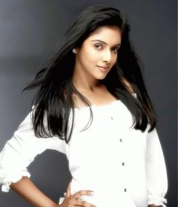 indian-bollywood-hindi-actress-aasin-desi-mallu-tamil-telugu-celebrity-asin