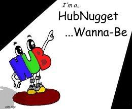 http://z.hubpages.com/u/1513534_f260.jpg