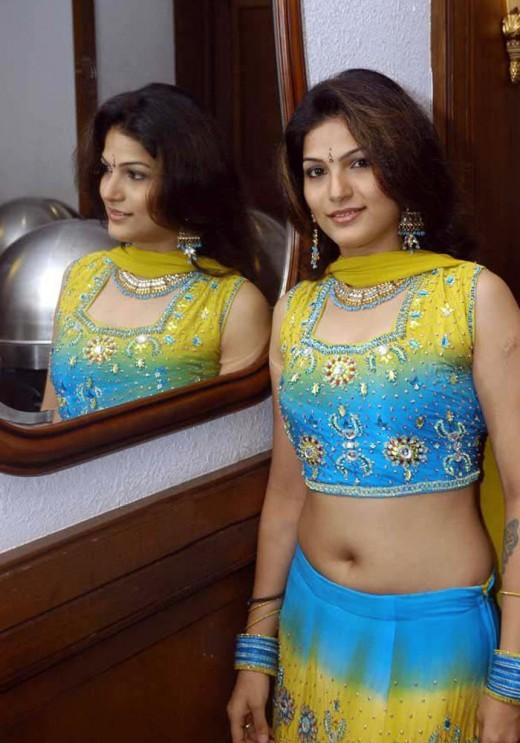 Actress Kavita Tamil Prostitute Nude Dhanya Hq Serial