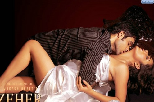 hot romantic pictures of south indian cinema film movies actress