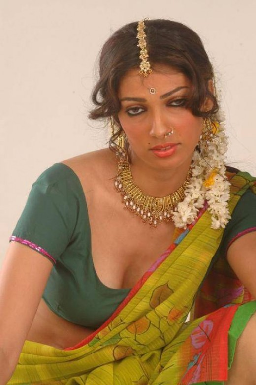 Tamil Sex Stories And Photos The Latest Stuff For You