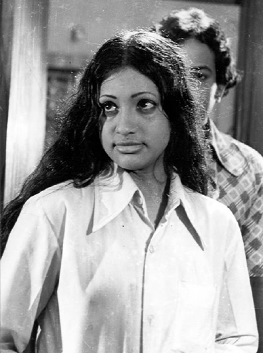 avalude ravukal coloring pages | Photos from Old is Gold Indian Movies