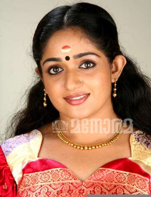 kavya madhavan blue film gossip also hit news