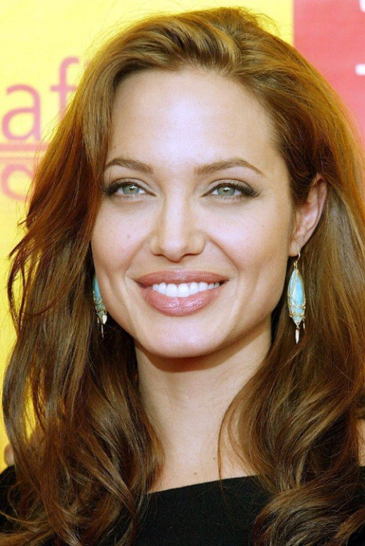 lips wallpaper. angelina jolie lips wallpapers