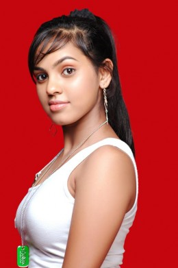 tamil-kollywood-indian-desi-cine-actress-movie-heroine-film-star-celebrity-shammu-hot-sexy-photoshoot
