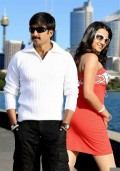 trisha-gopichand-shankam-telugu-tollywood-movie