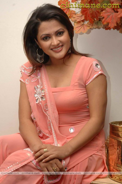 Kannada Actress Ramanitho Chowdhary Photos ~ Masala Actress