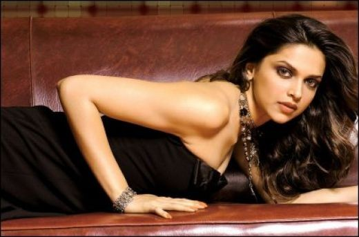 deepika hot gorgeous picture